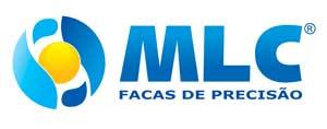 MLC - Facas de precisão