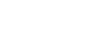 RotoMetrics Merges With: Electro Optic